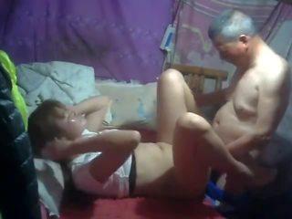 2 musta pojat seksiä